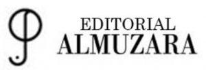 Logo Almuzara editorial