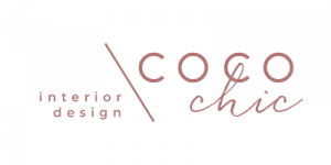 Logo CocoChic Deco