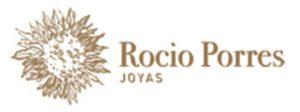 Logo Rocio Porres